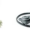 优势供应kenta减速机-德国赫尔纳(大连)企业