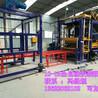 建丰自动出砖系统建丰自动上板机建丰自动叠板机建丰全自动设备