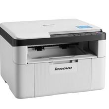 深圳寶安打印機維修1小時快速上門復印機專業維修圖片