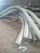 云南不锈钢厂家云南不锈钢批发红河钢材批发云南钢材市场在哪云南不锈钢价格