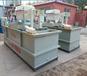 廣東污水設備油墨污水處理設備紙箱廠污水處理設備