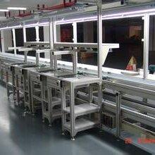 电子产品生产设备及电子产品制造设备回收咨询图片