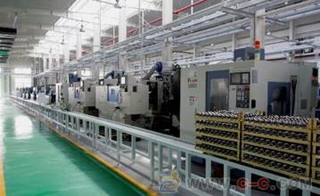 深圳市电子组装加工机械设备回收商家