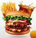 衡陽雁峰區哪里可以學漢堡炸雞技術-飲品培訓-飲品課程費用多少