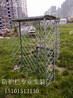 北京丰台小屯路安装窗户护栏不锈钢防盗窗防盗门断桥铝门窗