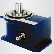 優勢供應SONZOGNICAMME齒輪箱-德國赫爾納(大連)公司圖片