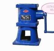 渠道泵站水库专用启闭机闸门销售螺杆启闭机闸门厂家