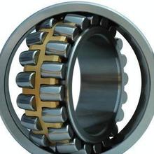 轴承型号查询调心滚子轴承23088CA/W33球磨机用国非标工厂直销图片