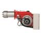 石家莊30毫克低氮燃氣鍋爐生產廠家,8年低氮改造經驗