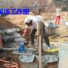 云南文山双液水泥浆锚杆注浆机厂家零售