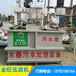 油墨污水處理設備紙箱廠污水處理設備小型污水處理設備