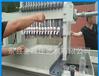 紙箱廠污水處理設備油墨污水處理設備生產廠家