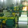 铸轧机铝铸轧机连铸连轧机