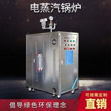 电加热蒸汽锅炉_电加热蒸汽锅炉价格批发_电加热蒸汽发生器厂家图片
