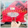 滄州瀚博冷彎機械制造有限公司首頁幾字型鋼機龍骨機