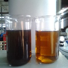 特利尔润滑油系统过滤服务,润滑油代加工
