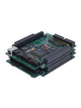 现货多轴运动控制卡PMAC2A-PC104
