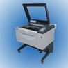 供应导电布、导电膜专用激光切割机导电布、导电膜激光切割机价格