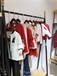 廣州貝蕾服飾品牌折扣童裝女裝夏卡豆丁歐版女童男童批發走份