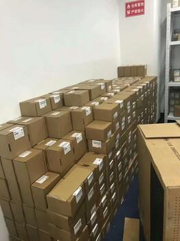 上海回收CPU回收西门子PLC模块