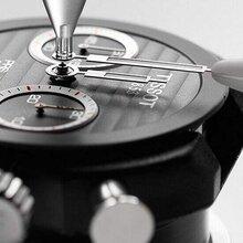 深圳哪有收购手表深圳哪里回收手表