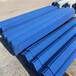 牡丹江生物質發電廠擋風墻安裝/防風網生產廠家