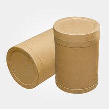 无水偏硅酸钠化工纺织助剂佛山厂家批发价格