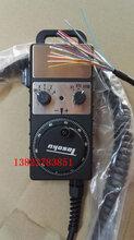 日本TOSOKU东侧电子手轮HM系列HM121HM11D脉冲发生器CNC控制面板图片