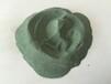碳化硅綠碳化硅微粉碳化硅磨料反應燒結粉超細碳化硅