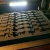 造型机A衡水造型机A造型机铸铁