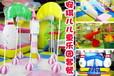 儿童乐园会员管理系统婴儿游泳馆管理系统