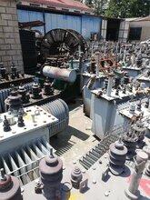 最新变压器回收价格清单常州变压器回收价格列表常州二手变压器回收公司