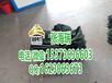 福州市防汛专用沙袋价格帆布沙袋现货
