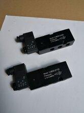 VJB25-212D电磁阀图片