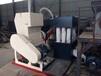 简述-废旧电线回收设备的开机保养及注意事项