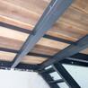 通州区钢结构制作楼顶加层钢结构搭建施工