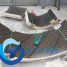 河北建筑圆模板批发厂家,河北蓄水井模板定制生产,博泰圆柱定型模板生产