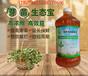 花生芽營養液增產就用益富源芽苗生態寶熱線電話