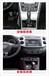 大眾全新帕薩特改裝專車專用智能鑰匙一鍵啟動、無鑰匙進入、免剪線