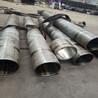 厂家直销绗磨管研磨管各种非标钢筒液压油缸管气缸管活塞杆