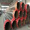 聚氨酯保温管,聚氨酯保温钢管,聚氨酯保温管厂家