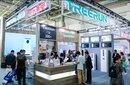 2021上海供热展ISH上海暖通展览会图片