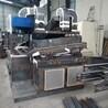 铜米机设备