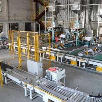 南汇区整厂设备拆除回收上海厂子设备回收