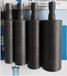 气液增压压铆机铆接模具涨铆螺母螺柱铆接机模具手动铆接机模具