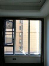 隔音窗--防止噪音污染西安隔音门窗让安静来临图片