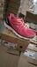 運動品牌361貴人鳥運動跑步鞋十七萬雙庫存尾貨批發