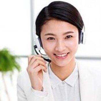 歡迎進入北京西城區TOTO馬桶各點售后服務維修電話歡迎您
