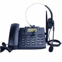 江陰無線座機包月電話辦理