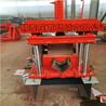 泊头明泰厂家专业生产打包箱角柱设备压瓦机械设备